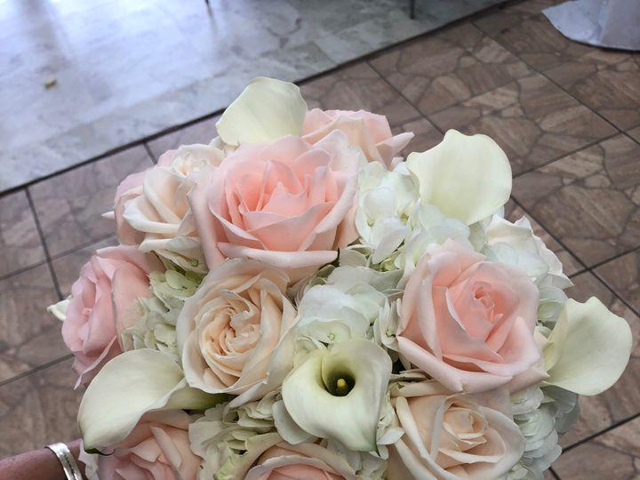 Tmx Img 4865 51 664315 1570731754 Boca Raton, FL wedding florist