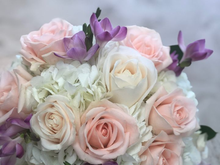 Tmx Img 4900 51 664315 1570731729 Boca Raton, FL wedding florist