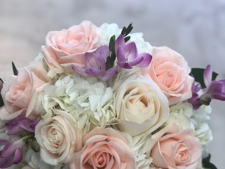 Tmx Img 4901 51 664315 160330639611445 Boca Raton, FL wedding florist