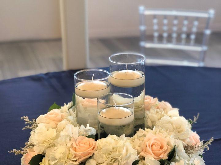 Tmx Img 4918 51 664315 160330641420654 Boca Raton, FL wedding florist