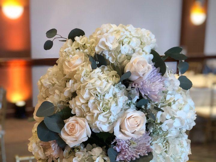 Tmx Img 5341 51 664315 1570731765 Boca Raton, FL wedding florist