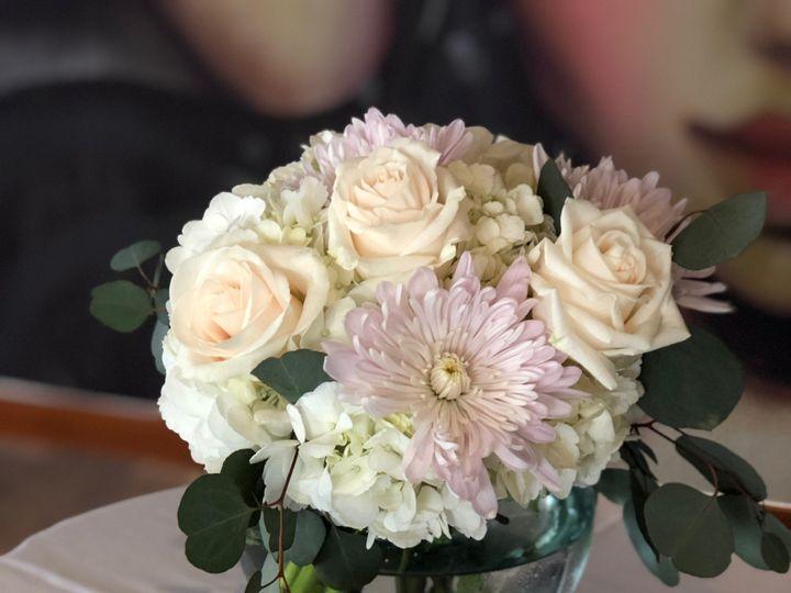 Tmx Img 5351 51 664315 1570731732 Boca Raton, FL wedding florist