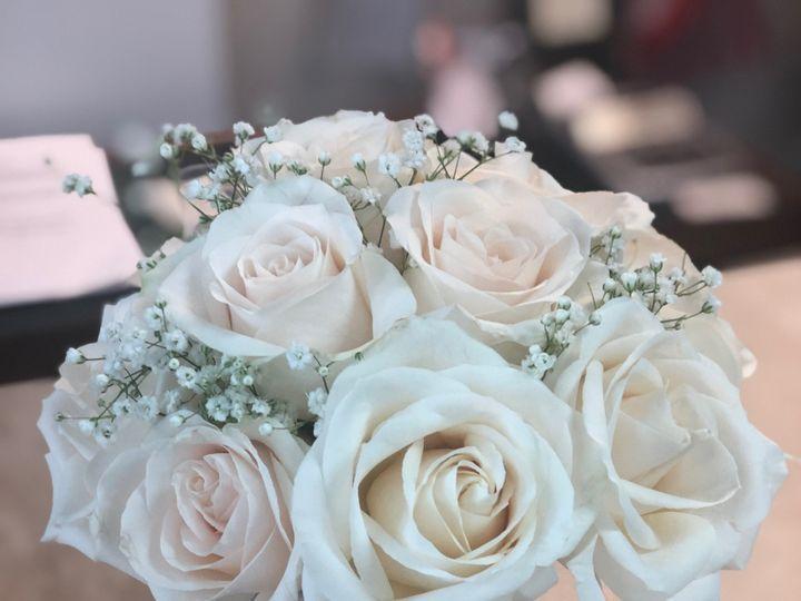 Tmx Img 5420 51 664315 1570731752 Boca Raton, FL wedding florist