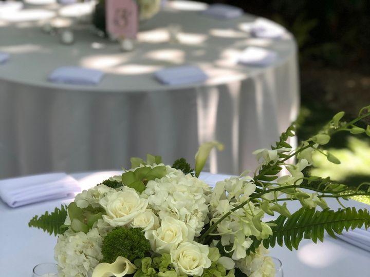 Tmx Img 5616 51 664315 1570731739 Boca Raton, FL wedding florist