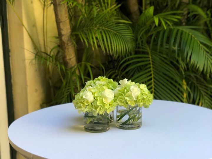 Tmx Img 5627 51 664315 1570731761 Boca Raton, FL wedding florist