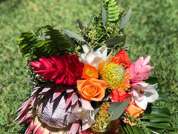 Tmx Img 5727 51 664315 1570731749 Boca Raton, FL wedding florist