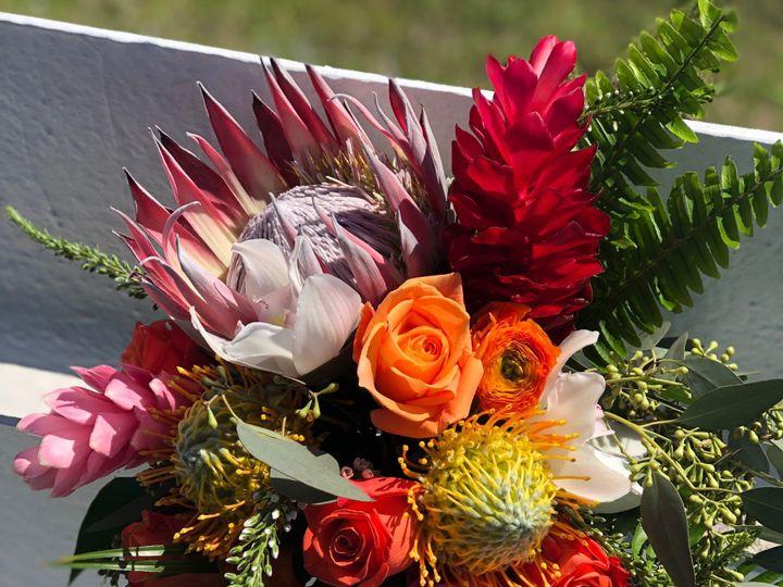 Tmx Img 5729 51 664315 1570731751 Boca Raton, FL wedding florist