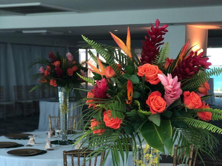 Tmx Img 5755 51 664315 160330644422199 Boca Raton, FL wedding florist