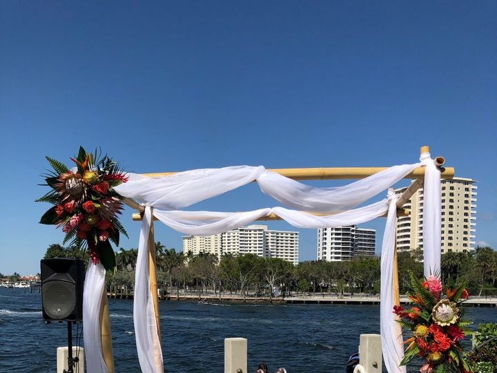 Tmx Img 5772 51 664315 1570731750 Boca Raton, FL wedding florist