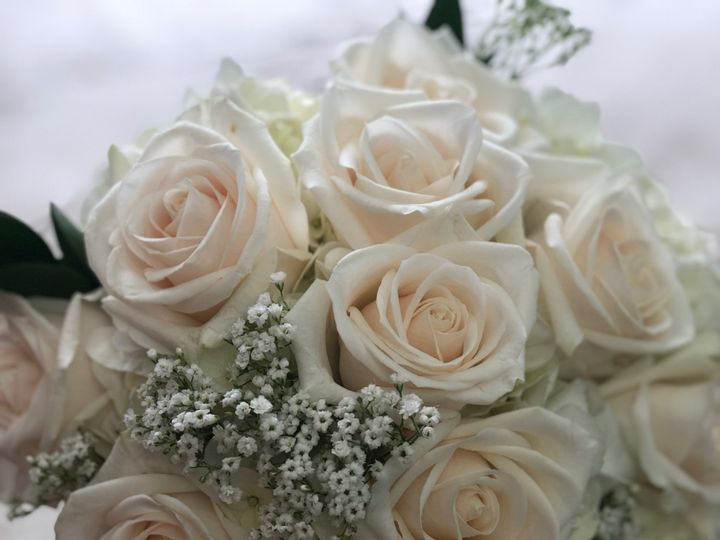 Tmx Img 5886 51 664315 1570731774 Boca Raton, FL wedding florist