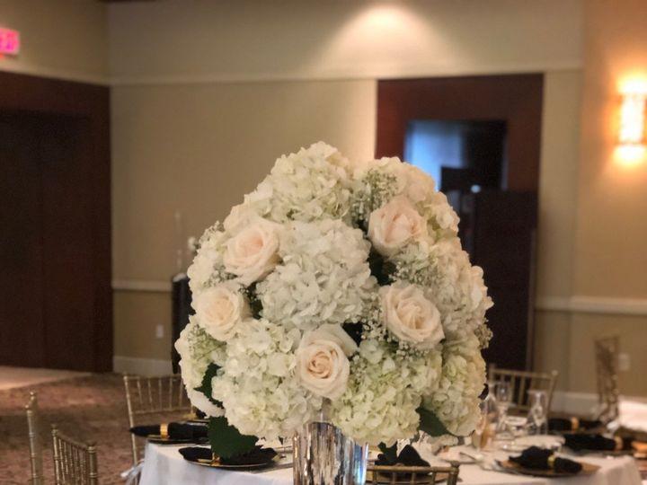 Tmx Img 5909 51 664315 160330641476305 Boca Raton, FL wedding florist