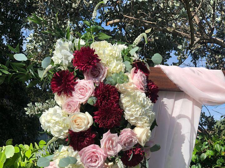 Tmx Img 5984 51 664315 160330647920241 Boca Raton, FL wedding florist