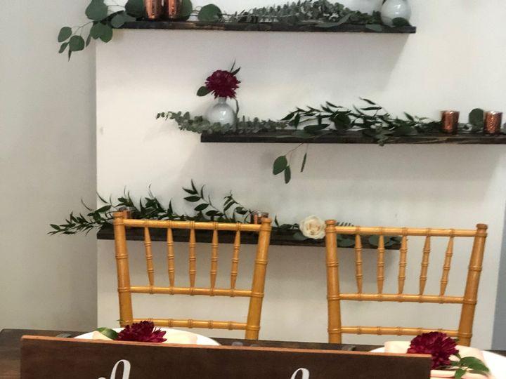 Tmx Img 5996 51 664315 160330639717538 Boca Raton, FL wedding florist