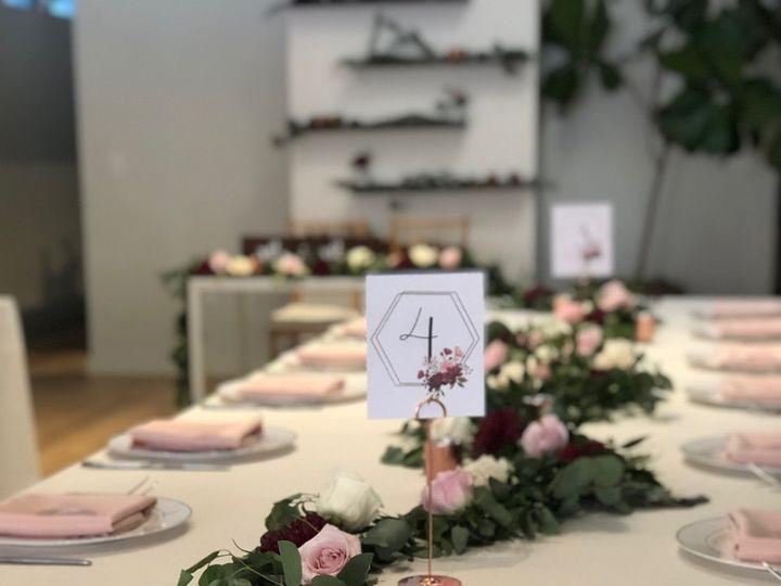 Tmx Img 6002 51 664315 160330650672553 Boca Raton, FL wedding florist