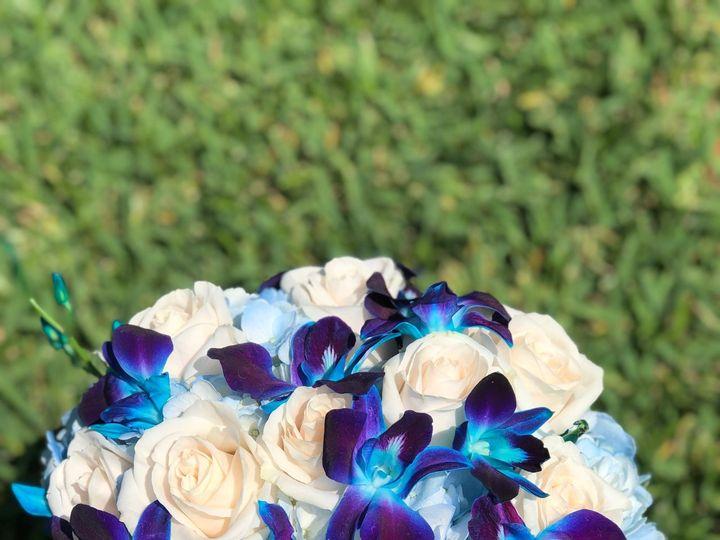 Tmx Img 6061 51 664315 160330643359569 Boca Raton, FL wedding florist