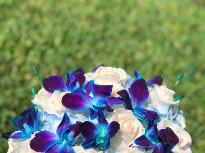 Tmx Img 6065 51 664315 1570731764 Boca Raton, FL wedding florist