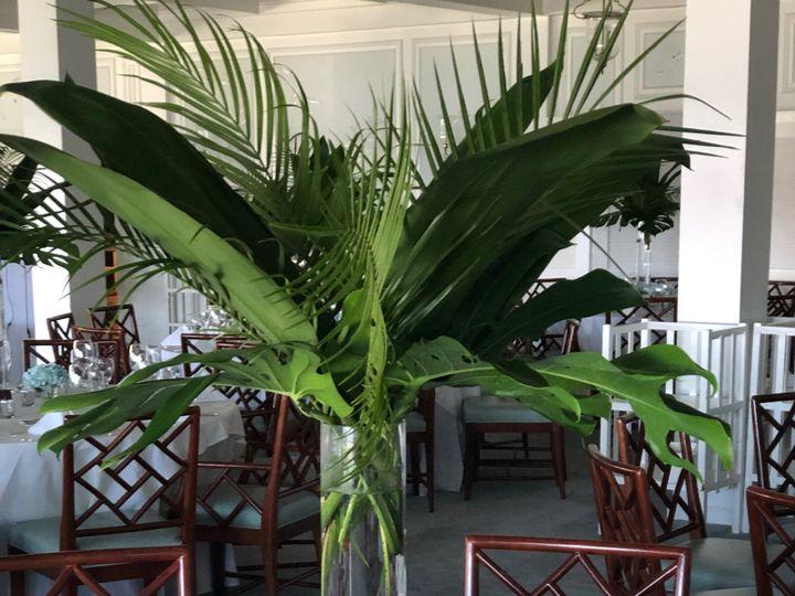 Tmx Img 6075 51 664315 1570731758 Boca Raton, FL wedding florist