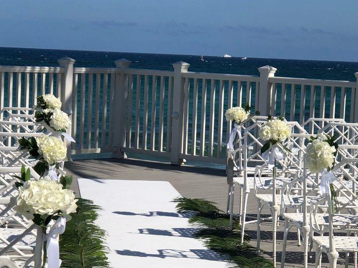 Tmx Img 6079 51 664315 1570731786 Boca Raton, FL wedding florist