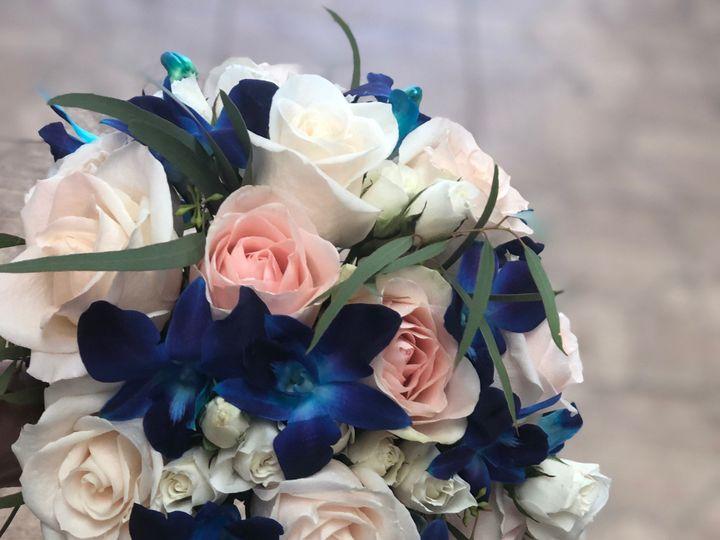 Tmx Img 6104 51 664315 1570731775 Boca Raton, FL wedding florist