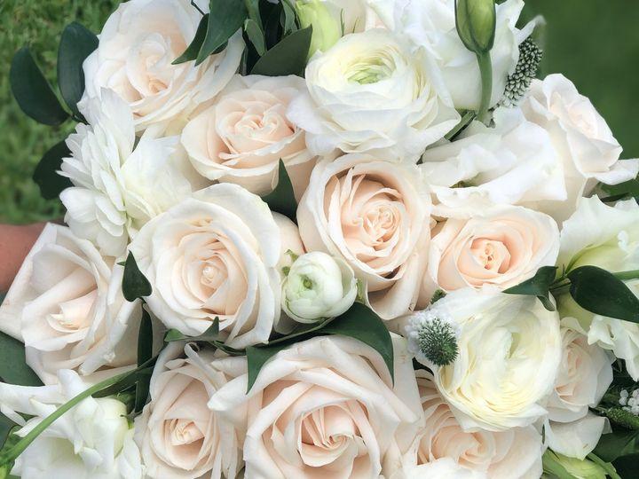 Tmx Img 6465 51 664315 160330651218296 Boca Raton, FL wedding florist
