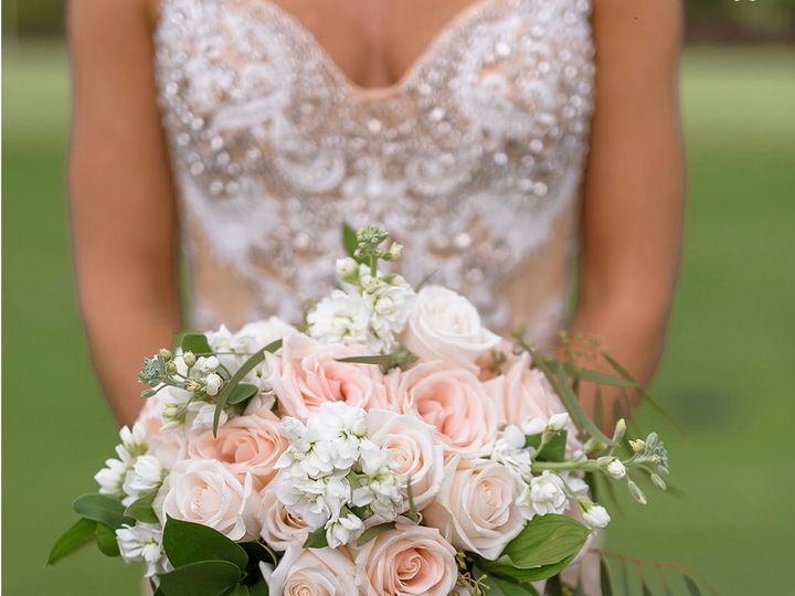 Tmx Img 6770 51 664315 160330644871955 Boca Raton, FL wedding florist
