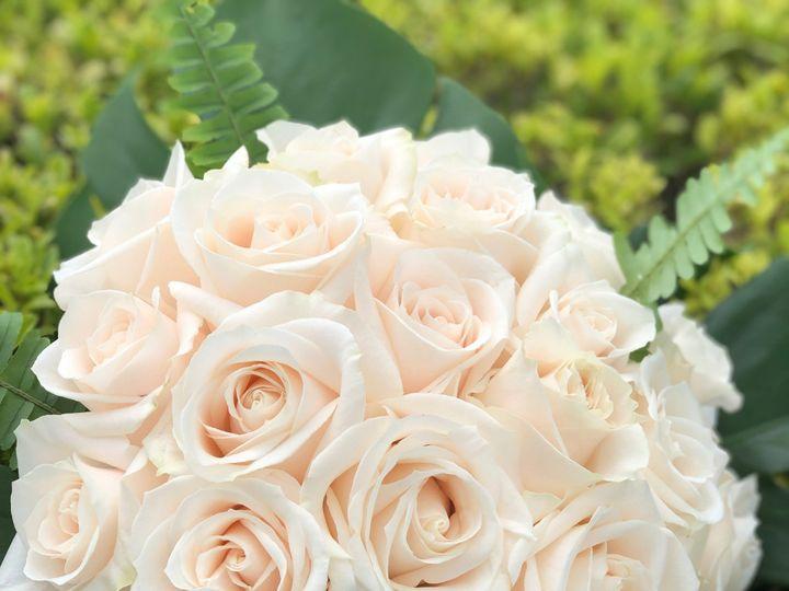 Tmx Img 6802 51 664315 1570731672 Boca Raton, FL wedding florist