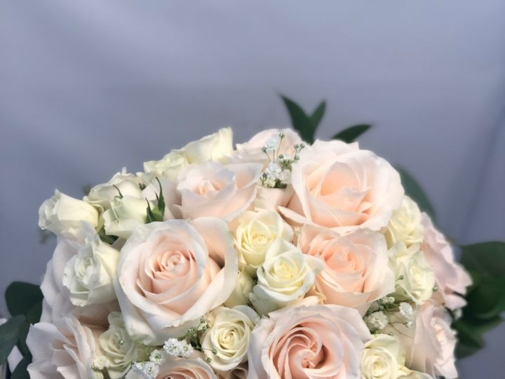 Tmx Img 7471 51 664315 160330650163647 Boca Raton, FL wedding florist