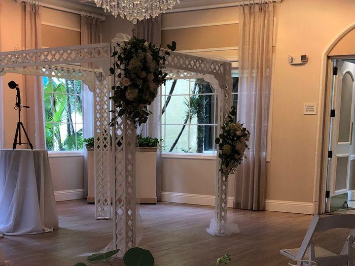 Tmx Img 7638 51 664315 160330643519856 Boca Raton, FL wedding florist