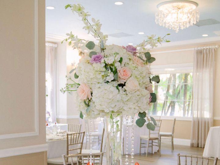 Tmx Img 7694c48b688e 1 51 664315 160330651489620 Boca Raton, FL wedding florist