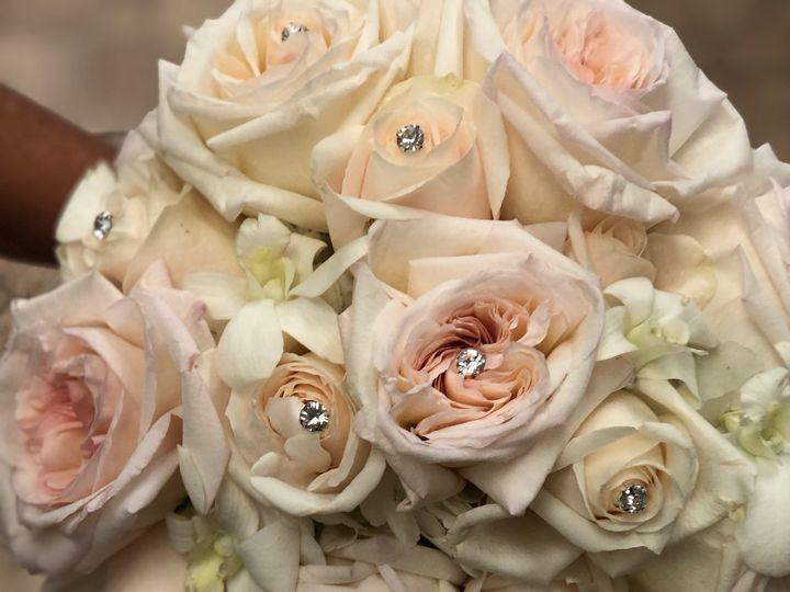 Tmx Img 8208 51 664315 160330646787119 Boca Raton, FL wedding florist