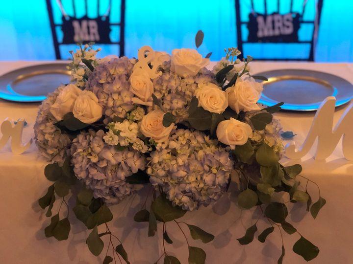 Tmx Img 8263 51 664315 160330650968143 Boca Raton, FL wedding florist