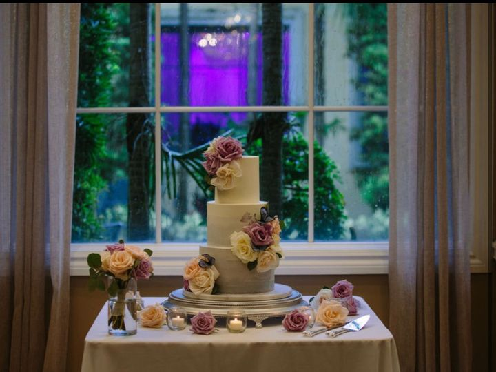 Tmx Img 8329 51 664315 160330646940845 Boca Raton, FL wedding florist