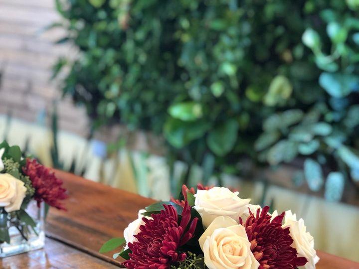 Tmx Img 9705 51 664315 160330652069394 Boca Raton, FL wedding florist