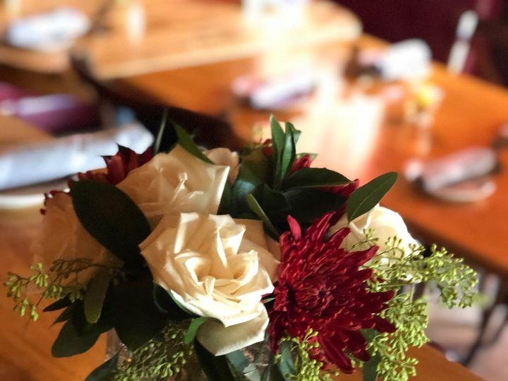 Tmx Img 9716 51 664315 160330648923034 Boca Raton, FL wedding florist