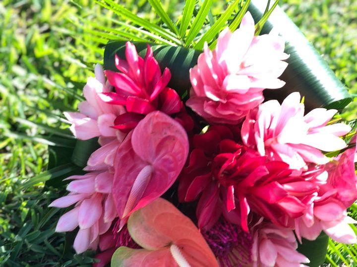 Tmx Img E3316 51 664315 1570731866 Boca Raton, FL wedding florist