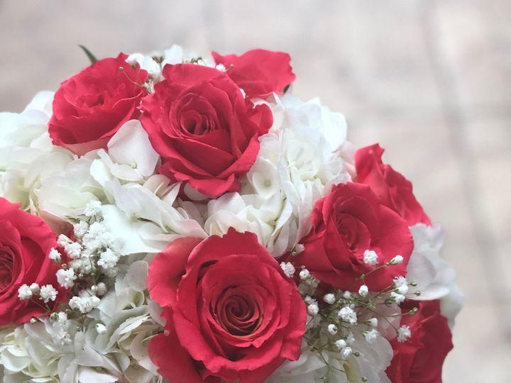 Tmx Img E3631 51 664315 1570731769 Boca Raton, FL wedding florist