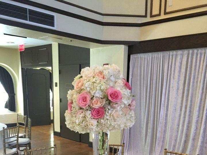 Tmx Unspecified 14 51 664315 1570731852 Boca Raton, FL wedding florist