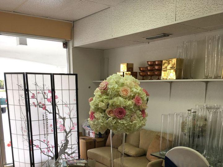 Tmx Unspecified 15 51 664315 1570731818 Boca Raton, FL wedding florist