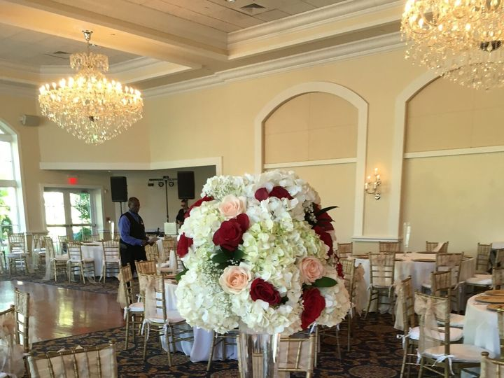 Tmx Unspecified 17 51 664315 1570731857 Boca Raton, FL wedding florist