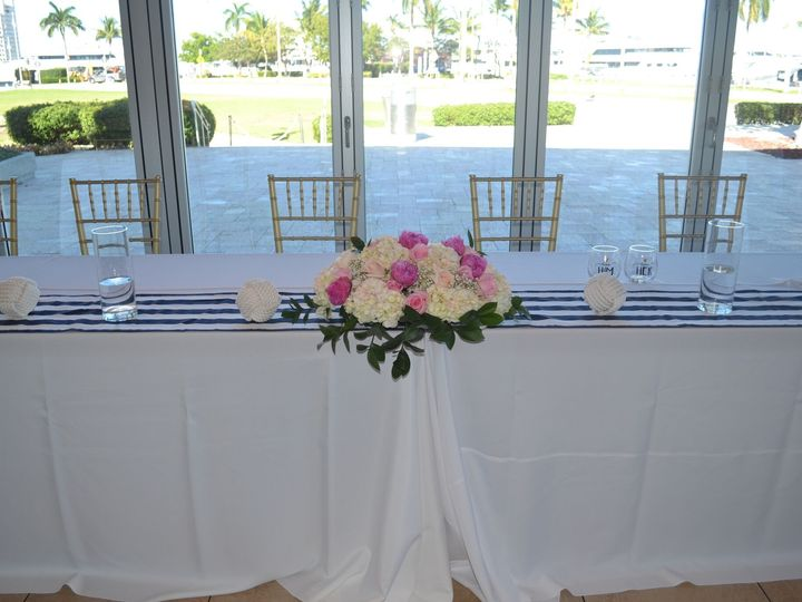 Tmx Unspecified 19 51 664315 1570731857 Boca Raton, FL wedding florist