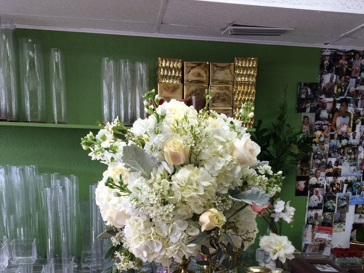 Tmx Unspecified 20 51 664315 1570731826 Boca Raton, FL wedding florist