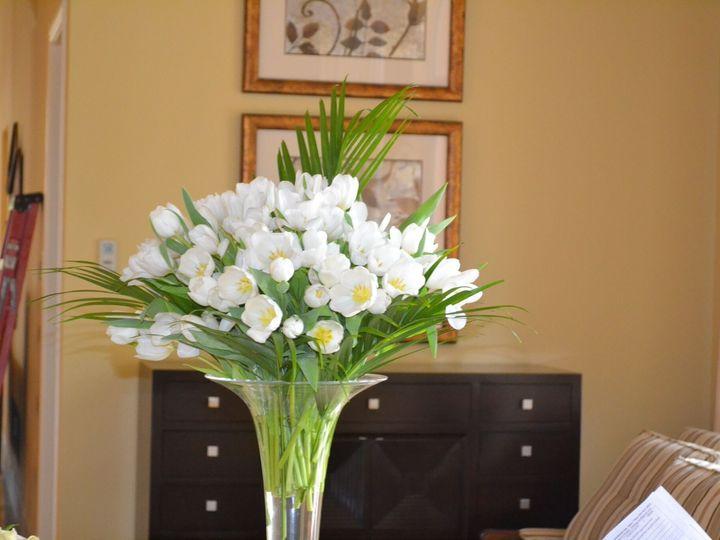 Tmx Unspecified 22 51 664315 1570731861 Boca Raton, FL wedding florist