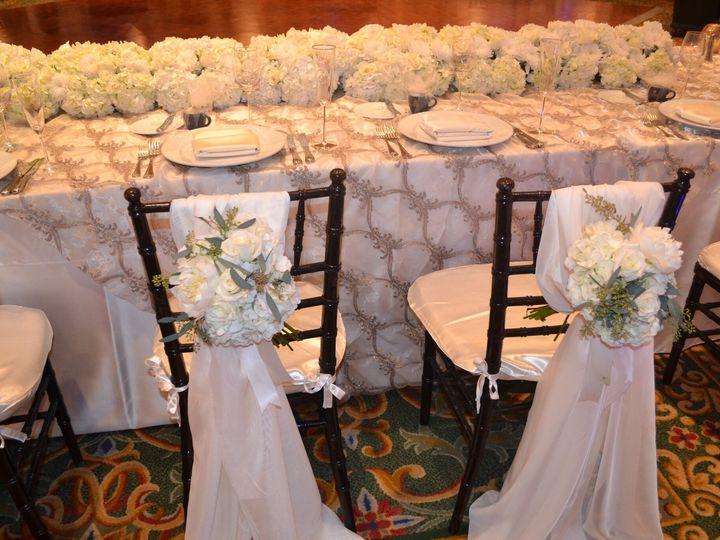 Tmx Unspecified 24 51 664315 1570731866 Boca Raton, FL wedding florist