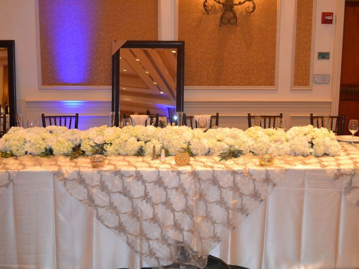 Tmx Unspecified 25 51 664315 1570731858 Boca Raton, FL wedding florist