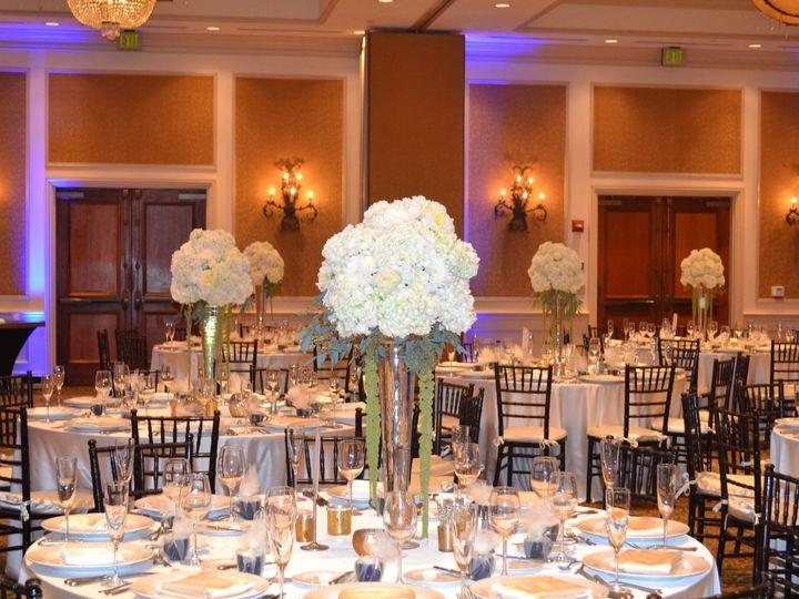 Tmx Unspecified 26 51 664315 1570731844 Boca Raton, FL wedding florist