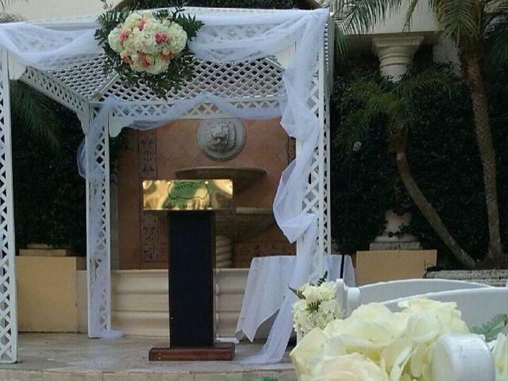 Tmx Unspecified 27 51 664315 1570731866 Boca Raton, FL wedding florist