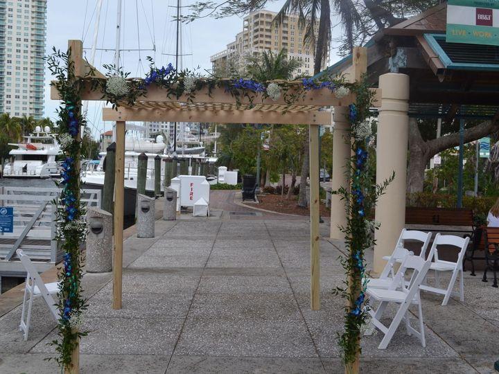 Tmx Unspecified 29 51 664315 1570731873 Boca Raton, FL wedding florist