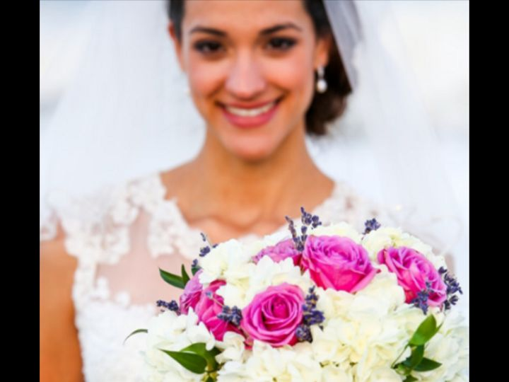 Tmx Unspecified 2 51 664315 1570731783 Boca Raton, FL wedding florist