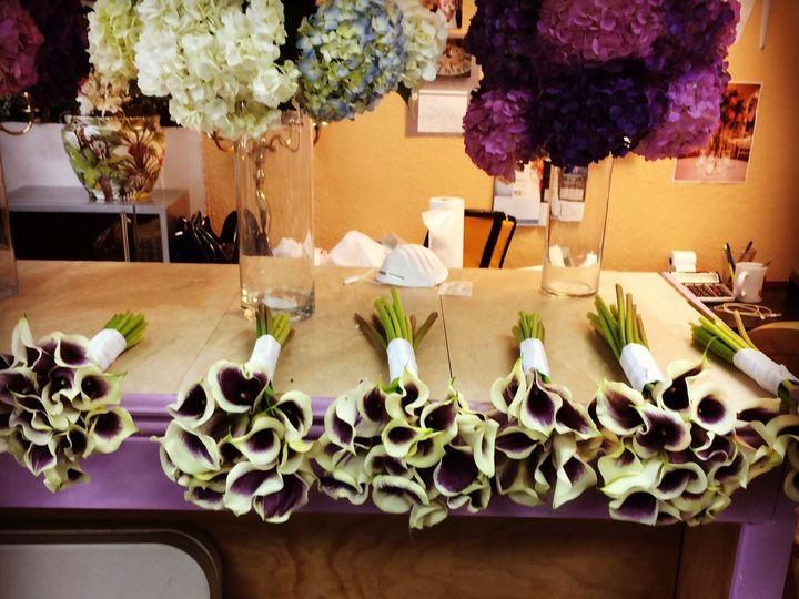 Tmx Unspecified 31 51 664315 1570731855 Boca Raton, FL wedding florist