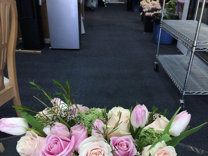 Tmx Unspecified 32 51 664315 1570731871 Boca Raton, FL wedding florist